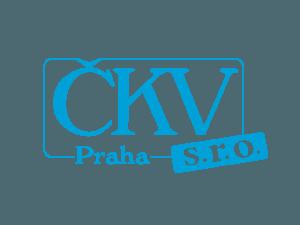 ČKV Praha, s.r.o.