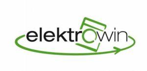 ELEKTROWIN, a.s.
